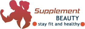 SupplementLogo
