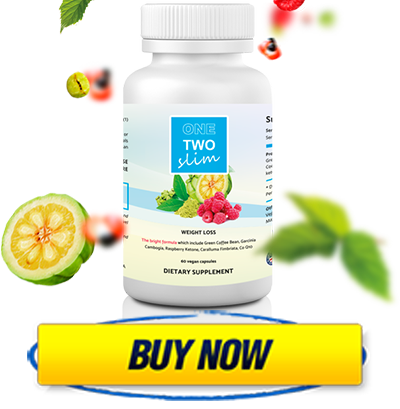 OneTwoSlim is something more than just a capsule with the ingredients for weight loss. First of all, it is a new philosophy for those who want to be slim, healthy and beautiful. Our scientists have spent many hours to develop a unique formula for weight loss. We use only high quality organic ingredients, which have been collected in the most exotic corners of our planet where people gather them using only their handwork to preserve the uniqueness and friendliness of raw materials. We took our unique ingredients and put them into one capsule using the highest quality standards of the United States