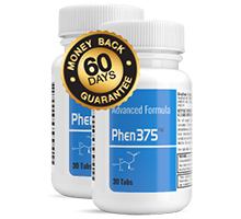 Buy Real Phen375 Diet Pills, Weight Loss Reviews, Free Bottles, Discount