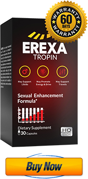Erexatropin | Ingredients | Male Enhancement Pill