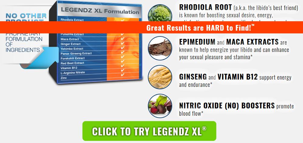 Legendz_XL1