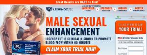 Legendz_XL3