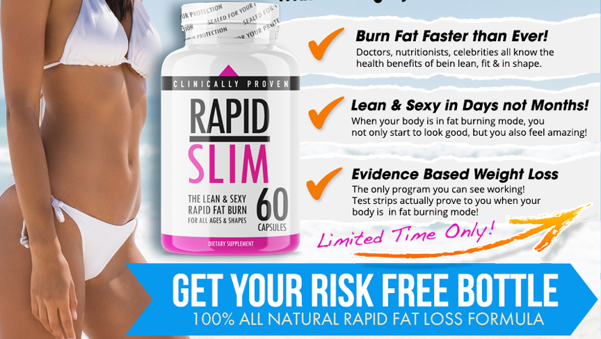 RapidSlim_three