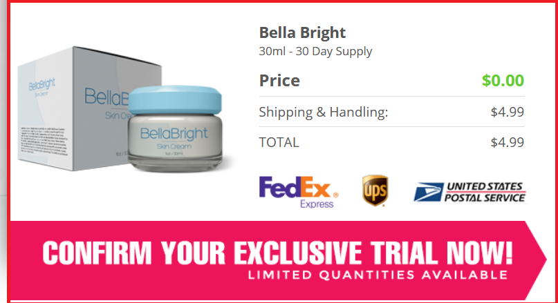 Bella-Bright