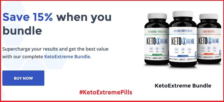 keto-extreme-buy-