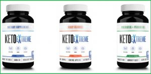 keto-extreme-supplement-