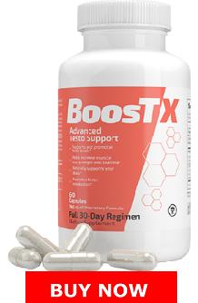 Boostx_