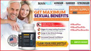 ManPlus-Buy_
