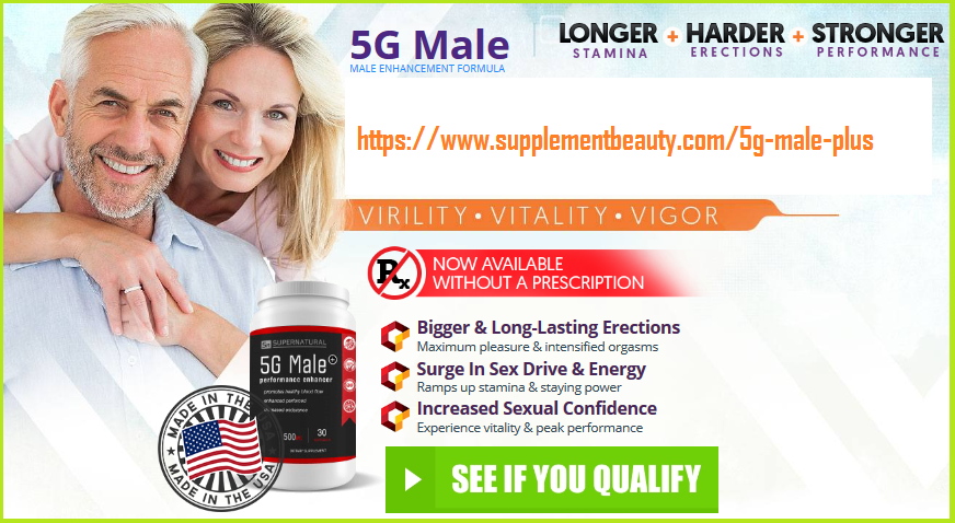 About_5GMale_