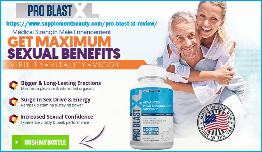 ProBlastXL-Buy-