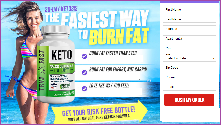 Trim-Fast-Keto-Review