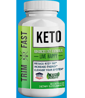 TrimFastKeto_Review
