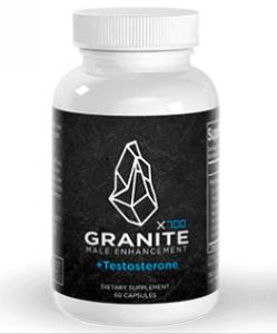 GRANITE-Head
