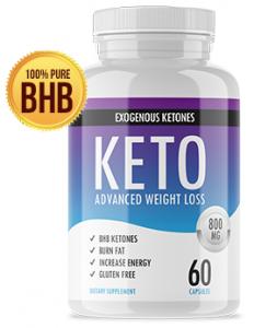 AdvancedKetoBHB-Pills