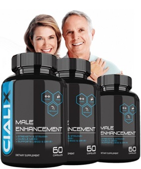 CialixMaleEnhancement_Pills