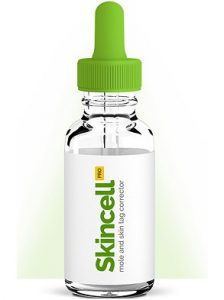 Skincell Pro Oil