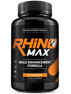 Rhino Max