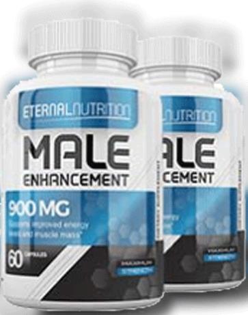 Eternal Male Enhancement